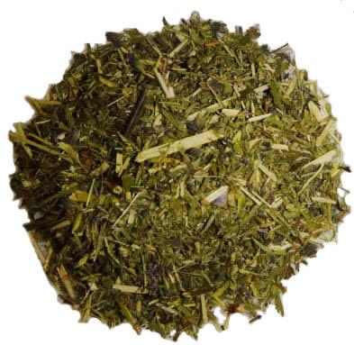 забайкальский чай при герпесе